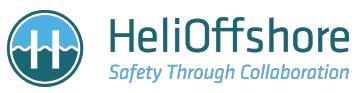 HeliOffshore